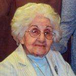 Elizabeth Abdella