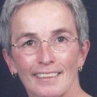Ellen Adamonis