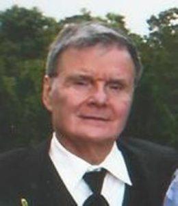 Elliot J. Siedlecki