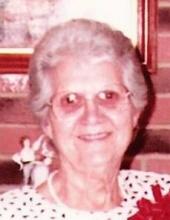 Obit Ethel Pratt