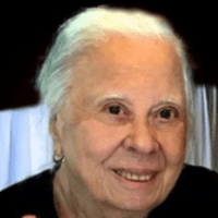 Evelyn Eresian