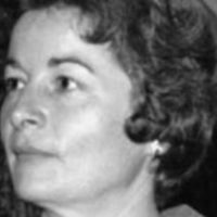Evelyn M. Marshall