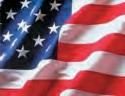 Obit Flag_USE THIS ONE