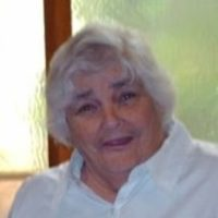 Frances H. Sullivan,