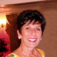 Gail Gicas