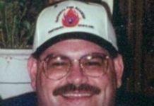 Gary Messenger
