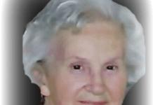 Genevieve H. Pandolfi