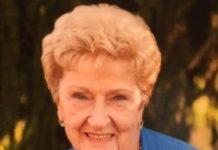 Georgette M. Prosperi,