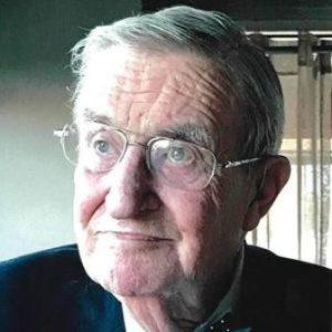 Gerald S. Cournoyer Jr.