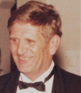 Guy B. Savage