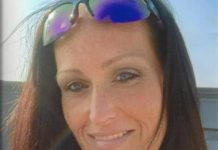 Heather Crouse