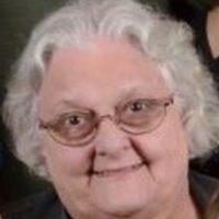 Helen M. Atchue