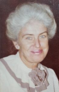Obit Helen Flaherty
