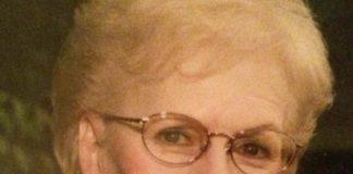 Helen J. Preston