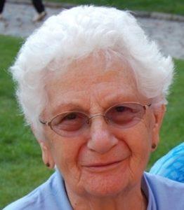 Helen Pietal
