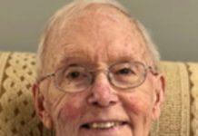 Henry Wood Jr.