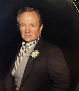 Herbert Walters Jr.
