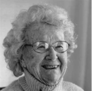 Irene Hammarstrom