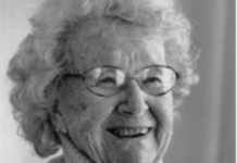 Irene C. Hammarstrom