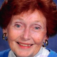 Irene S. Hopkins