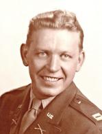 James A. Taylor Sr.