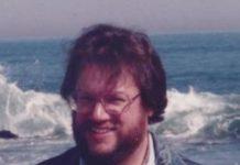 James C. Bent