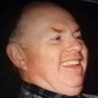 James L. Ballard