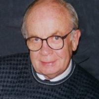 James M. Power