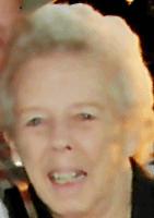 Obit Jane Smith