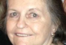 Janet A. Laverdure