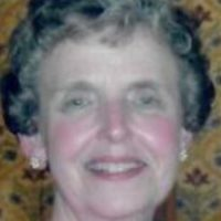 Shirley J. Bedard