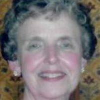 Janet Charest