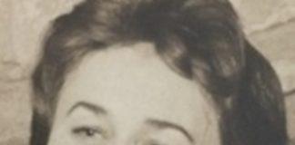 Janet Magnant
