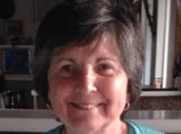 Janice E. Cotting