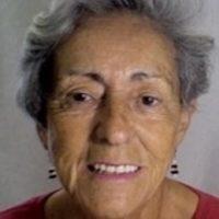 Janice LaPierre