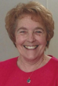 Obit Jean Welsh