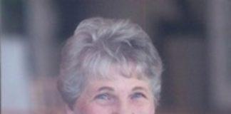 Jeannette M. Hatjakos
