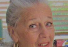 Jeannine Seymour