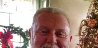 Jeffrey A. Shown