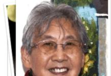 Jiying Zhang