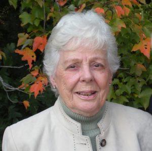 Joan Ferri