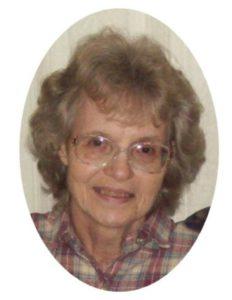 Johanna Melideo
