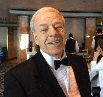 John A. Shoucair