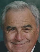Obit John C. Doyle