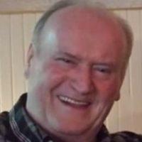 John Robinson Clark III