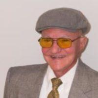 John DeBraga