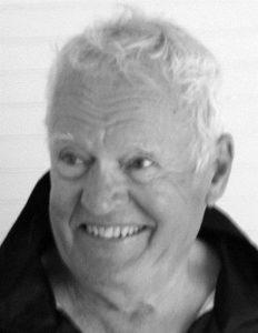 John Donahue