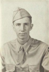 John P. Donovan