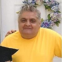 John F. DiPadua