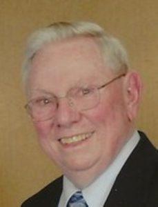 John Donovan, M.D.